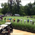 Youth For Tomorrow Golf Classic